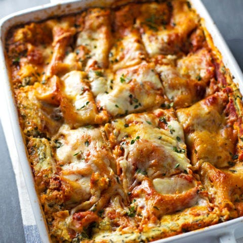 Food, Dish, Ingredient, Recipe, Casserole, Comfort food, Cuisine, Fast food, Gratin, Strata,