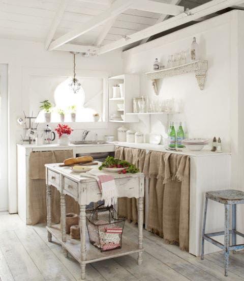 Room, Interior design, Floor, White, Ceiling, Light fixture, Table, Interior design, Flooring, Chandelier,