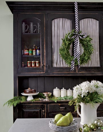 kendall family victorian kitchen