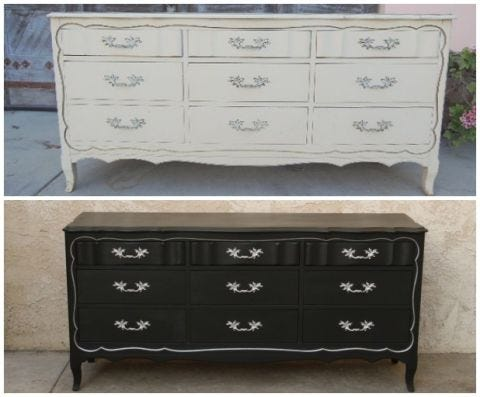 Wood, Blue, Drawer, Green, Chest of drawers, Furniture, White, Dresser, Cabinetry, Light,