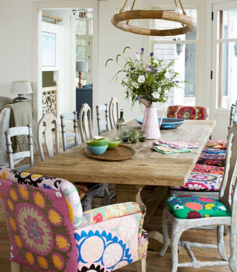spring-awakening-dining-table-0413-lgn.jpg