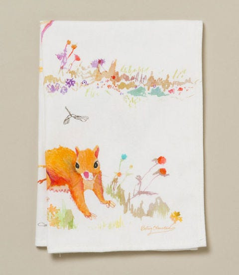 Adaptation, Art, Orange, Carnivore, Creative arts, Tail, Paper, Painting, Paint, Paper product,