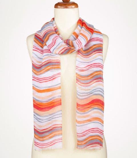 Product, Brown, Collar, Sleeve, Textile, Orange, Pattern, Dress shirt, Fashion, Neck,