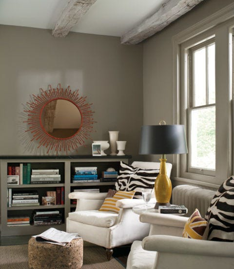 Interior design, Room, Wood, Window, Wall, Living room, Ceiling, Floor, Interior design, Furniture,