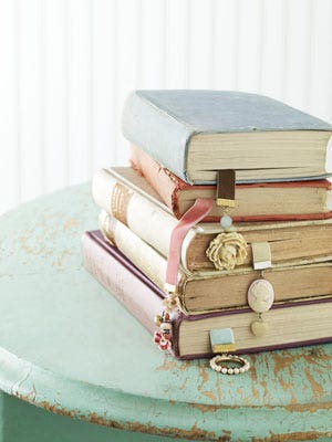 Teal, Turquoise, Book, Publication, Still life photography, Classic, Book cover, Linens,