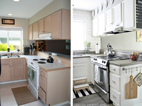 Room, Major appliance, Property, Home appliance, Kitchen appliance, Kitchen, Home, Floor, White, Kitchen stove,