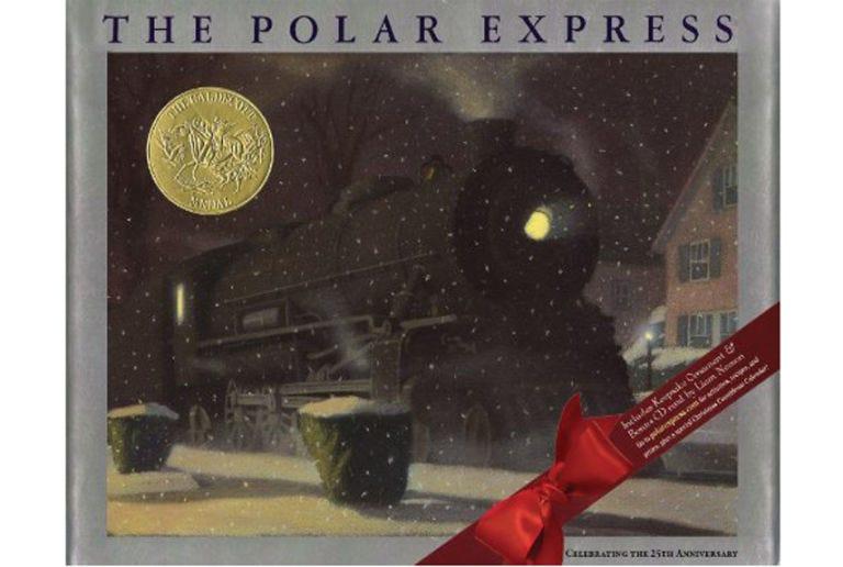 the-polar-express