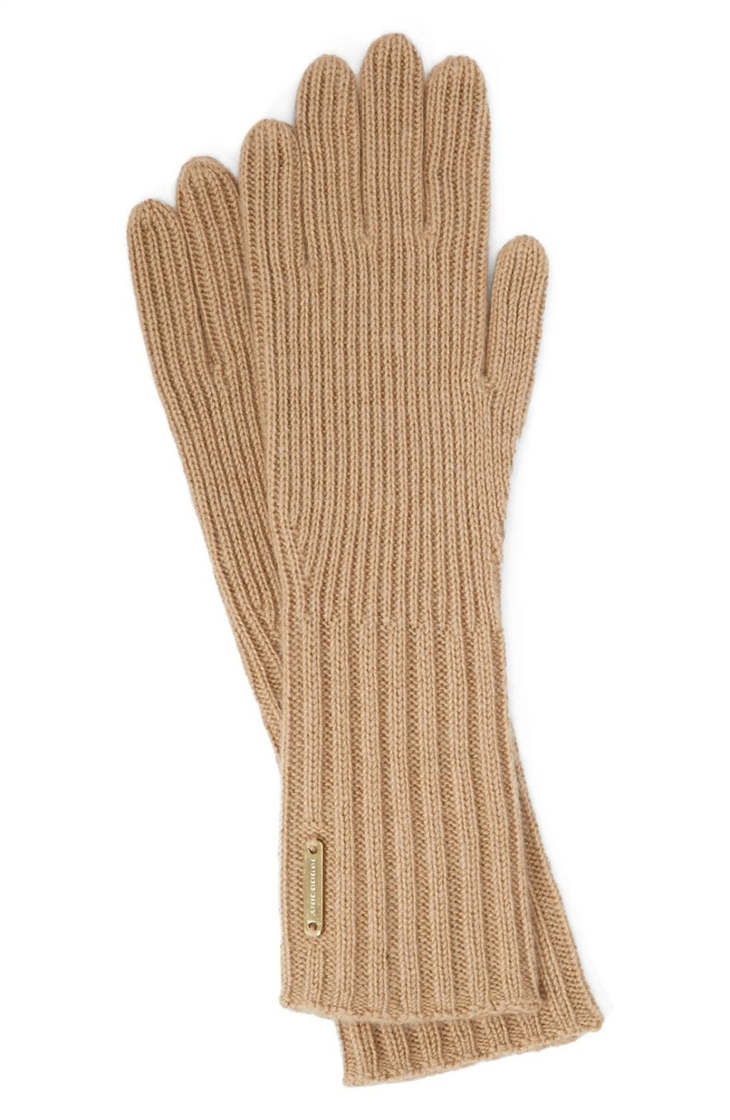 "Burberry Cashmere Blend Touch Tech Knit Gloves, $195; <a href=""http://shop.nordstrom.com/s/burberry-cashmere-blend-touch-tech-knit-gloves/3565105?cm_cat=datafeed&amp;cm_ite=burberry_cashmere_blend_touch_tech_knit_gloves:939911&amp;cm_pla=women:gloves_mittens:gloves&amp;cm_ven=polyvorecpc&amp;mr:referralID=2770cb18-9ab6-11e4-ac6c-001b2166c2c0"">nordstrom.com&nbsp;&nbsp;</a>  <!--EndFragment-->"