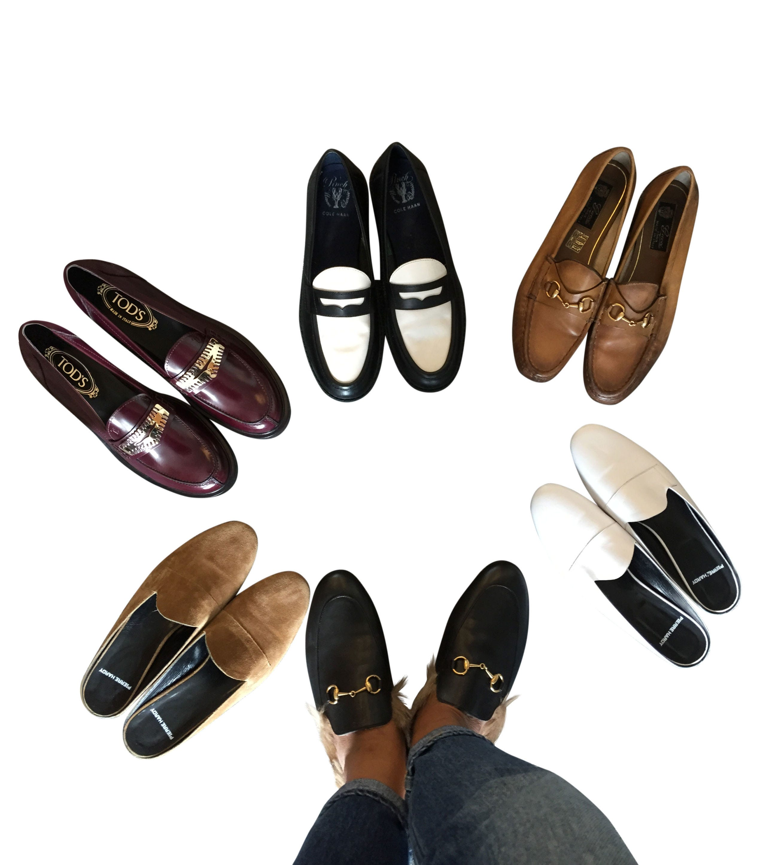 Footwear, Product, Brown, Shoe, Tan, Natural material, Beauty, Fashion, Black, Leather,