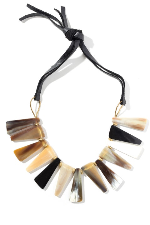 Jewellery, Brown, Product, Yellow, Fashion accessory, White, Body jewelry, Amber, Natural material, Earrings,