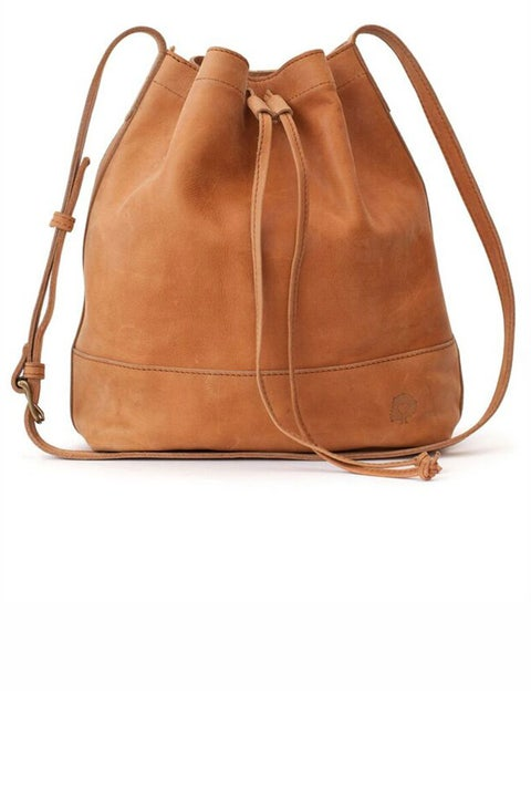 Product, Brown, Textile, Photograph, Style, Amber, Bag, Orange, Tan, Leather,