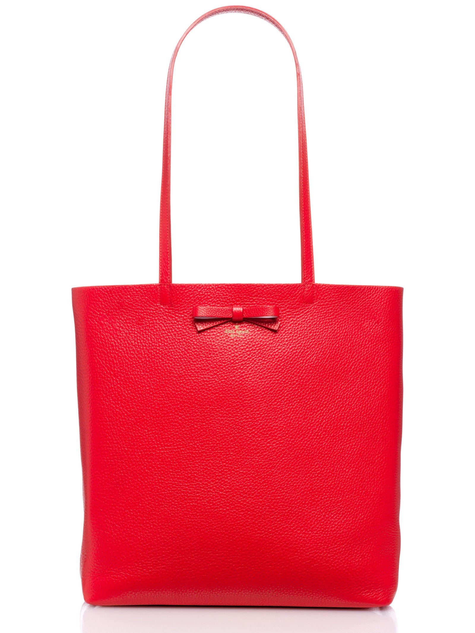 Product, Bag, Red, White, Fashion accessory, Style, Beauty, Shoulder bag, Carmine, Luggage and bags,