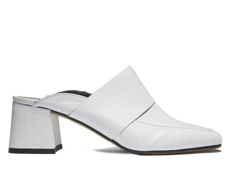 White, Tan, Grey, Leather, Beige, Silver, Fashion design, Sandal, Dancing shoe, Dress shoe,