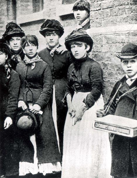 Uniform, Vintage clothing, Headgear, Child, Family,