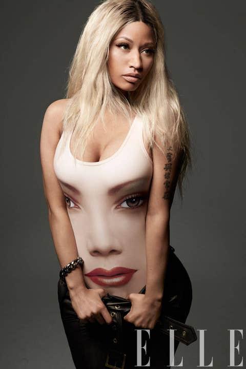 Face, Nose, Mouth, Lip, Hairstyle, Eye, Human body, Eyelash, Hand, Fashion model,