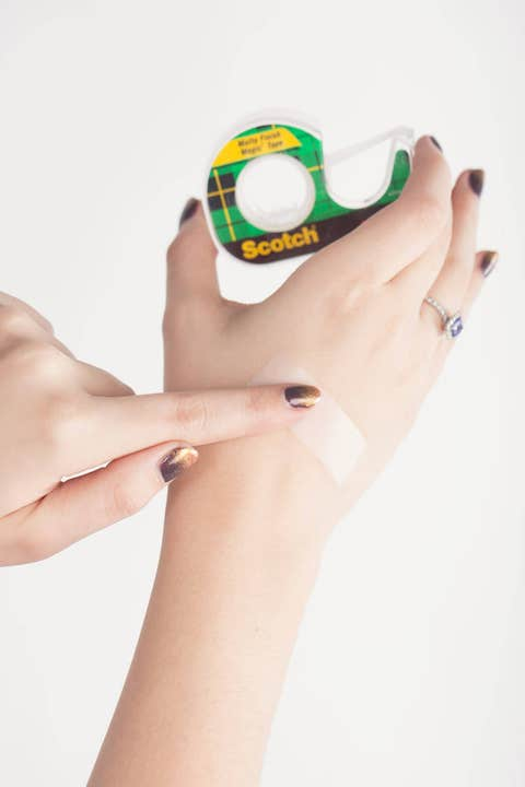 Finger, Nail, Nail care, Jewellery, Nail polish, Manicure, Ring, Cosmetics, Body jewelry, Confectionery,