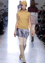 Philosophy Fall 2003 Ready-to-Wear Collections 0002