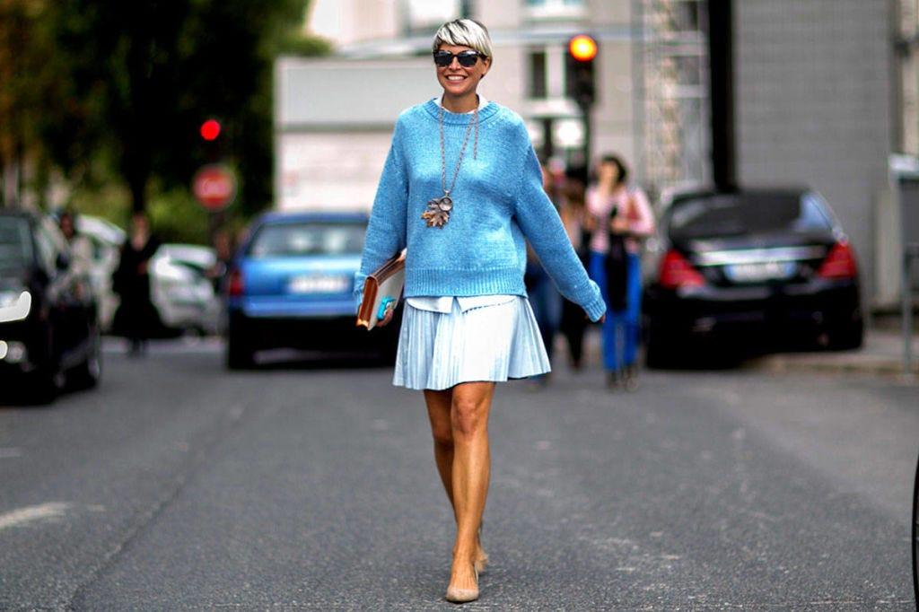 Clothing, Eyewear, Road, Land vehicle, Street, Photograph, Car, Goggles, Street fashion, Style,
