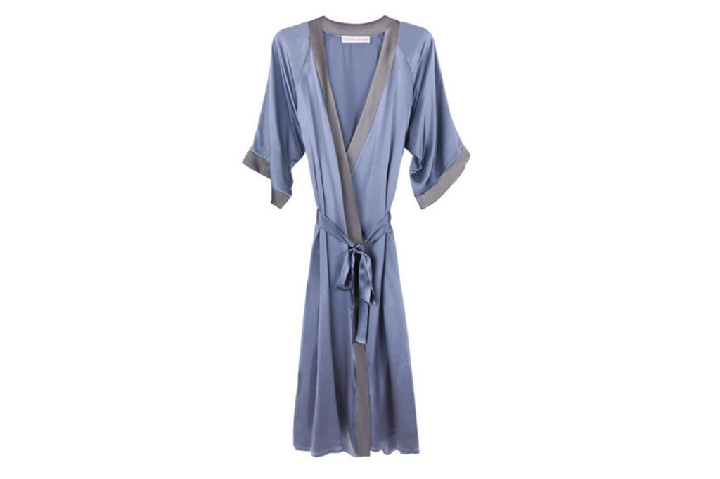 Sleeve, Electric blue, Lavender, Costume, Costume design, Fashion design, Active shirt, Clothes hanger, Pattern,