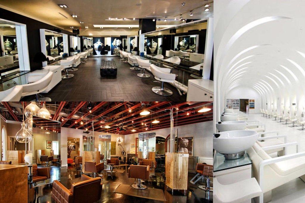 Lighting, Interior design, Ceiling, Floor, Interior design, Hall, Design, Lobby, Engineering, Company,