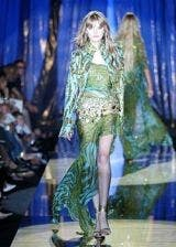 Elie Saab Fall 2003 Haute Couture Collections 0002