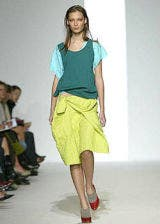 Marni Spring 2004 Ready-to-Wear Collections 0003