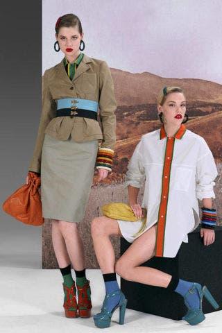 Leg, Joint, Collar, Style, Uniform, Knee, Bag, Fashion, Thigh, Beige,