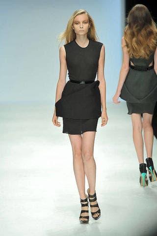 Clothing, Footwear, Leg, Product, Human leg, Sleeve, Dress, Shoulder, Joint, Standing,