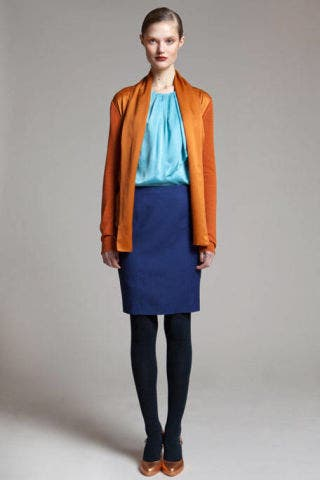 Clothing, Human body, Sleeve, Shoulder, Collar, Textile, Joint, Standing, Outerwear, Human leg,