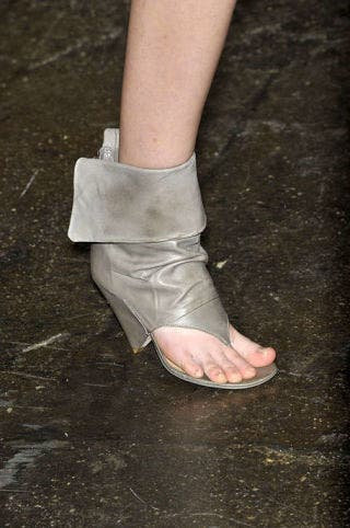 Skin, Human leg, Joint, Toe, Foot, Tan, Beige, Ankle, Close-up, Silver,