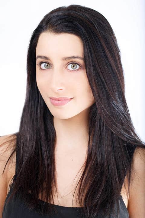 Hair, Face, Eyebrow, Hairstyle, Long hair, Chin, Beauty, Black hair, Forehead, Brown hair,