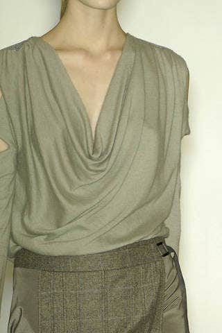 Product, Brown, Sleeve, Shoulder, Textile, Joint, Standing, Collar, Khaki, Pocket,