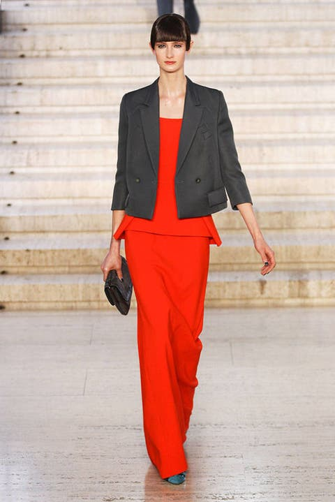 ANTONIO BERARDI FALL 2012 RTW PODIUM 002