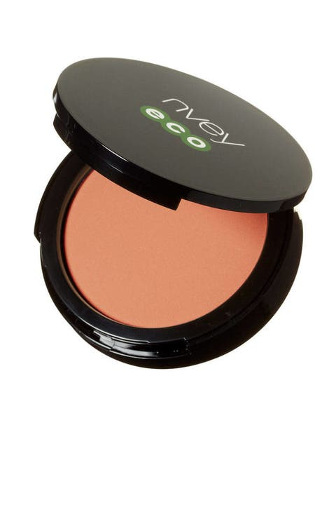 Brown, Peach, Orange, Tints and shades, Paint, Circle, Bottle cap, Lid, Cosmetics, Camera accessory,