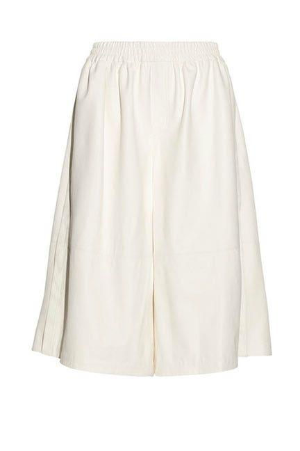 Product, Sleeve, Textile, White, Khaki, Fashion, Grey, Skort, Beige, Ivory,