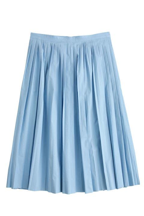 Blue, Product, Textile, White, Aqua, Teal, Electric blue, Turquoise, Azure, Cobalt blue,