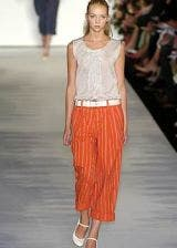 Marc Jacobs Spring 2005 Ready-to-Wear Collections 0002