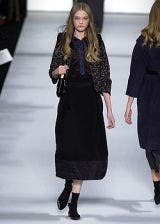 Marc Jacobs Fall 2005 Ready-to-Wear Collections 0002