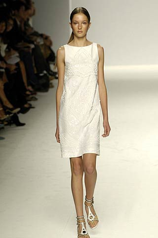 Clothing, Shoulder, Joint, Dress, Style, One-piece garment, Fashion model, Beauty, Waist, Fashion,