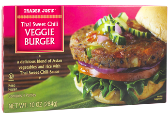 Food, Cuisine, Ingredient, Finger food, Dish, Vegetable, Produce, Recipe, Leaf vegetable, Sandwich,