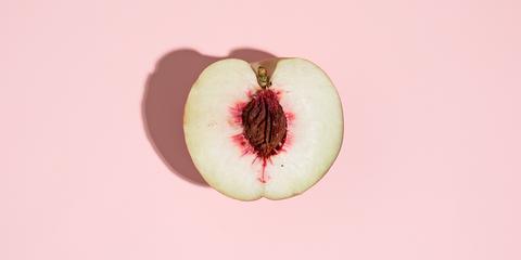 Vagina Nicknames - Slang for Vagina