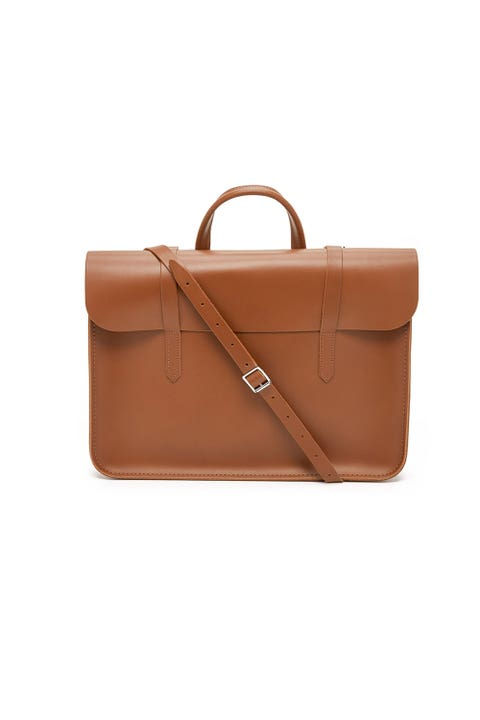 Brown, Product, Bag, Textile, Fashion accessory, Style, Tan, Leather, Shoulder bag, Luggage and bags,
