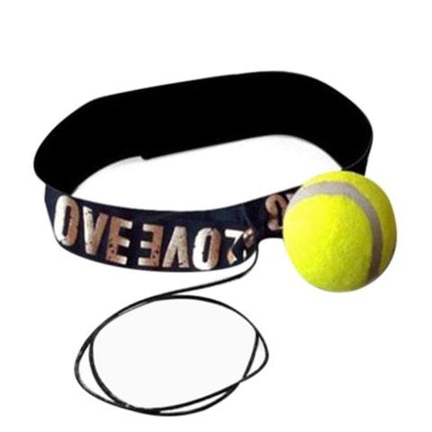 Tennis ball, Ball, Wristband, Sports equipment, Fashion accessory, Logo,