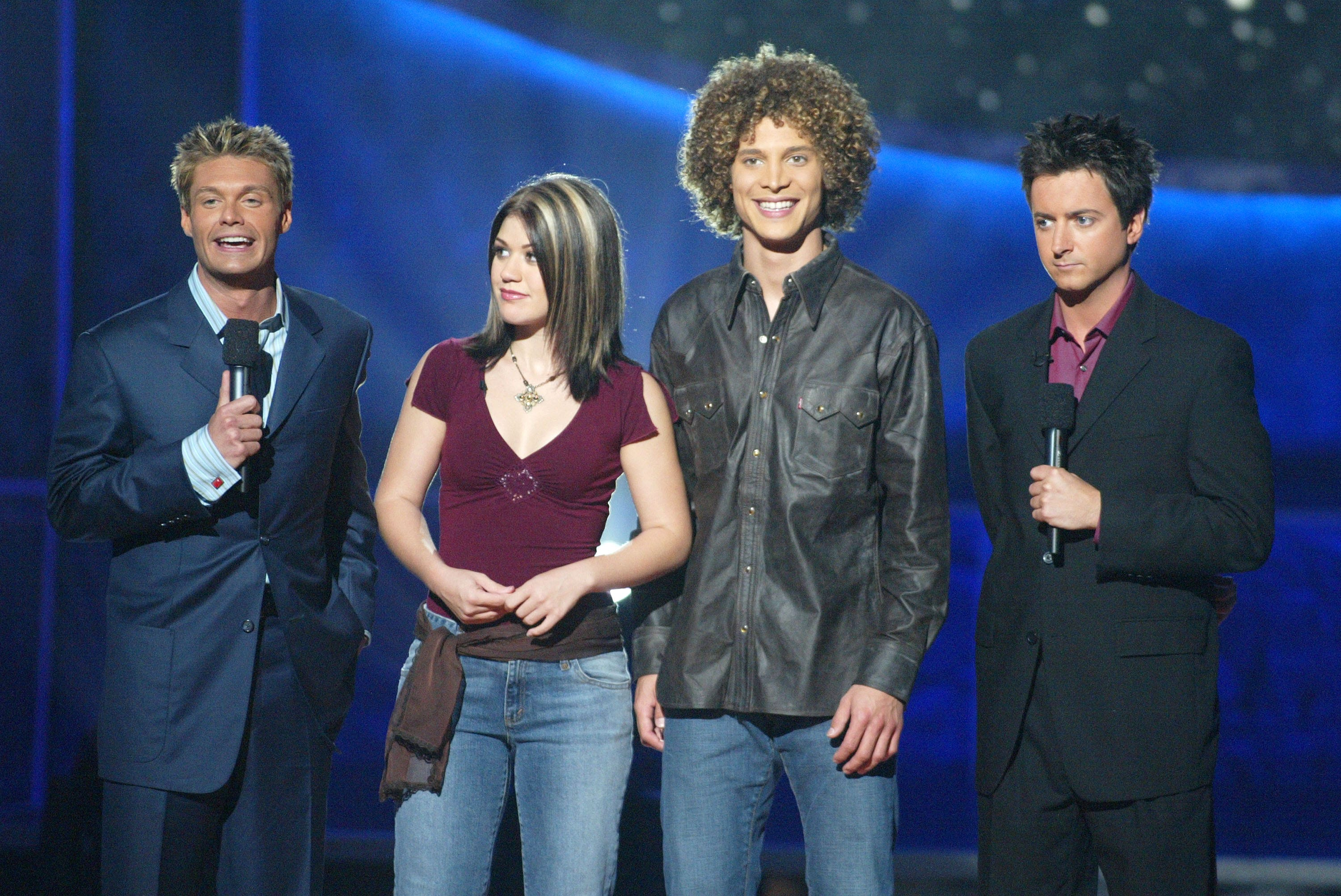 Here's What the Most Famous 'American Idol' Contestants Are Up to Today