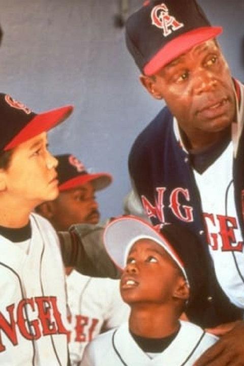 Baseball uniform, Baseball player, Sports uniform, Baseball, Team sport, Autograph, Uniform, Sports collectible,