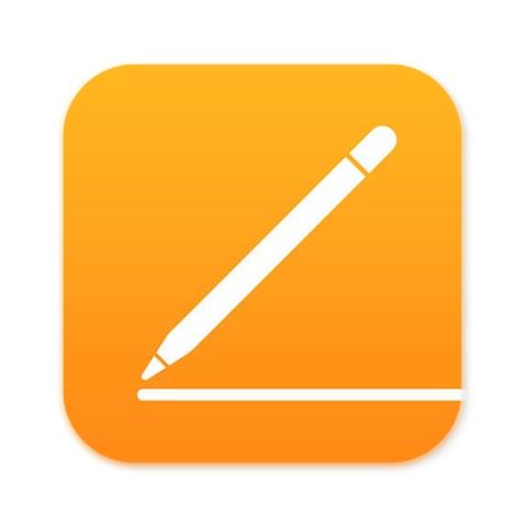 Orange, Yellow, Line, Font,