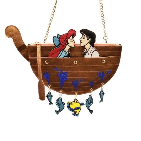 Disney nueva colección bolsos