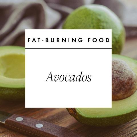 Food, Avocado, Fruit, Ingredient, Superfood, Plant, Produce, Recipe,