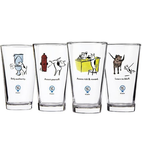 Pint glass, Drinkware, Product, Tumbler, Highball glass, Tableware, Beer glass, Water, Glass, Old fashioned glass,