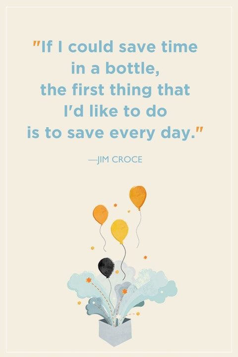 birthday quotesJim Croce